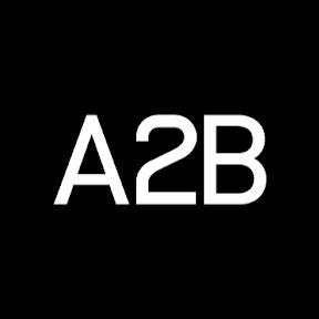 A2B Colombia - Bicicletas eléctricas
