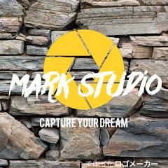 MARK 6112