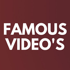 Famous Video's