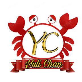 Yuli Chan