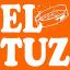 El Tuz