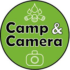 Camp and Camera