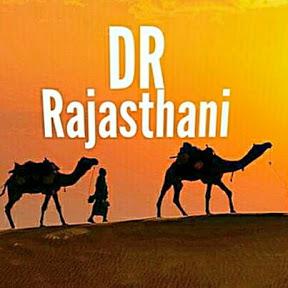 DR Rajasthani