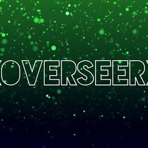 XxOver SeerxX