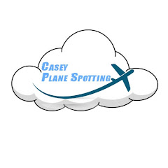 Casey Planespotting