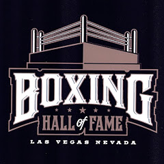 Boxing Hall of Fame Las Vegas
