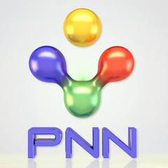 Pnn TV Official