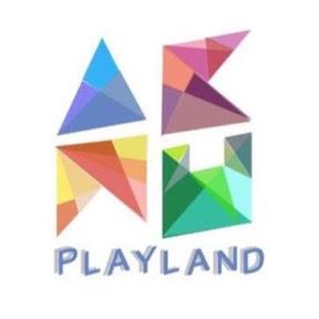Playland AKMU