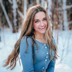 Sadie Aldis