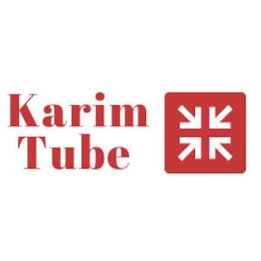 Karim Tube