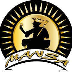 Mansa Entertainment