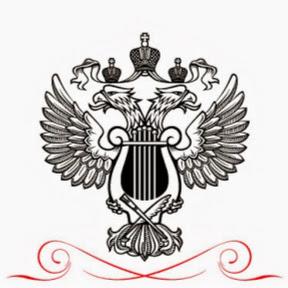 Министерство культуры и туризма Пензенской области