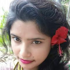 Bangladeshi vlogger Toma