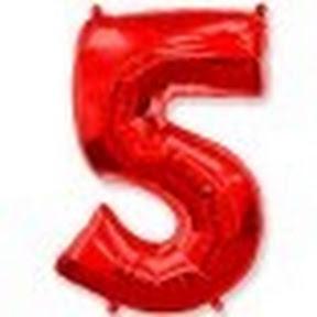 5 РАЗМЕР
