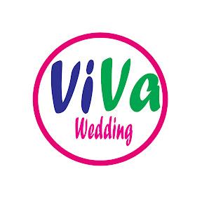 ViVa Wedding