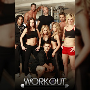 Work Out - Topic