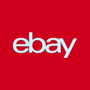 eBay Selling Tutorials