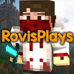 RovisPlays