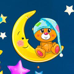 Lullabies for babies ARN