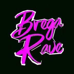 Canal Brega Rave