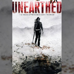 Unearthed - Topic