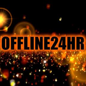 Offline24Hr