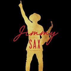Jimmy Sax