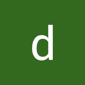 damnation333