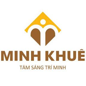 Luật Minh Khuê