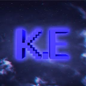 killer.enter†ainment
