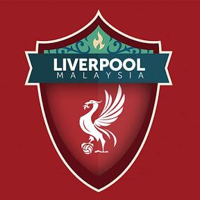 Liverpool FC Malaysia