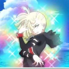 Ichigo Universe