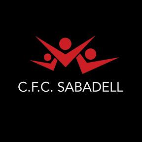 Centro Familiar Cristiano Sabadell