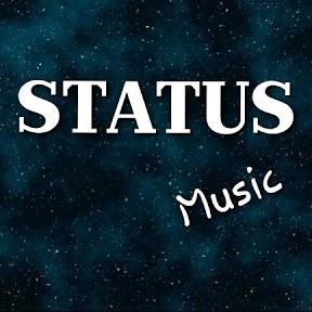status music l เพลง
