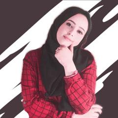 هديل جلال Hadeel Jalal