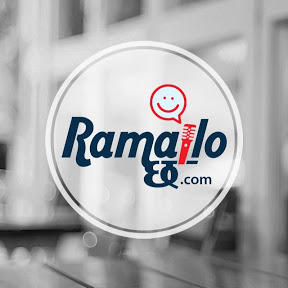 Ramailo Chha