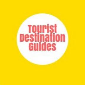 Tourist Destination Guides