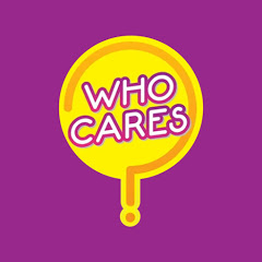 Who Cares ID