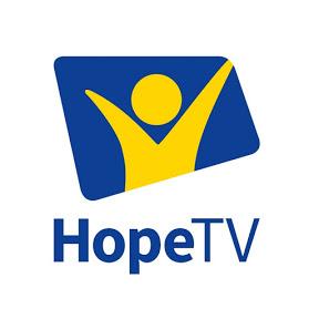 HopeTV deutsch