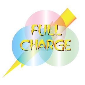FULL CHARGE