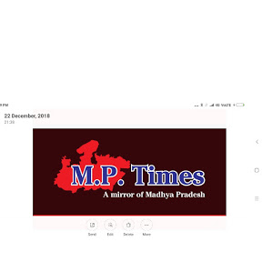MP Times