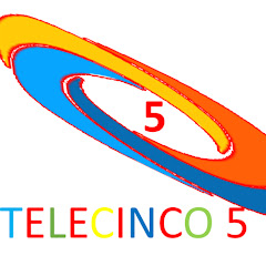 TeleCinco 5