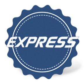 ТОП Экспресс
