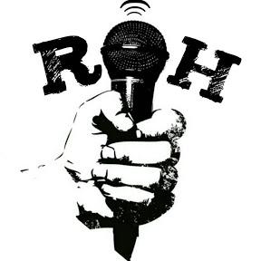 Radio Hub Psg Tech