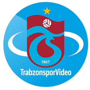 Trabzonspor Video