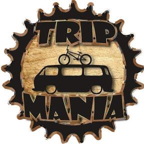 Trip Mania