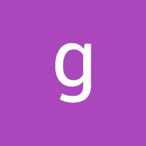 ghest01