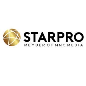 STARPRO Indonesia