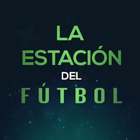 La Estación del Fútbol