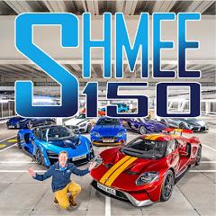 Shmee150 en Español